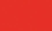 Laumer Logo - Kalenderbindungen