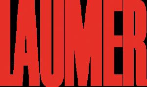 Laumer - Kalenderbindungen